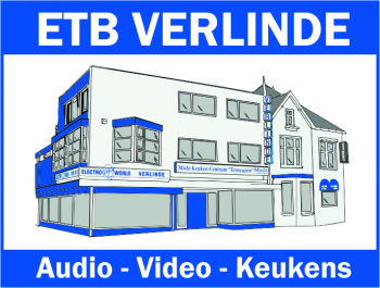 echo audio terneuzen